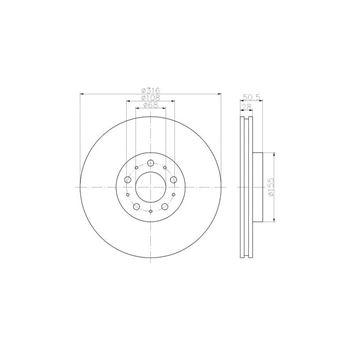 Cargador rapid USB Lightning Conector MFI | KODAK UC112 KODUC112