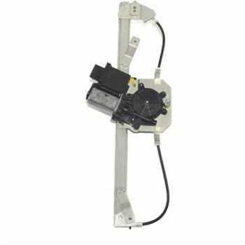 Suspensión, transmisión automática | LEMFÖRDER 10463 01