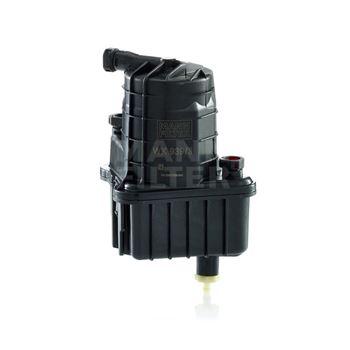 Suspensión, transmisión automática | LEMFÖRDER 14400 01
