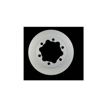 Apoyo, engranaje distribuidor | LEMFÖRDER 16670 01