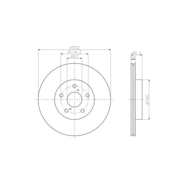 SAXTEL Enchufe de Encendedor de Cigarrillos Coche 12V Acero Inoxidable Adaptador de Barco multiprop/ósito para Mujer Impermeable con Cable 120W Conector Motocicleta Durable