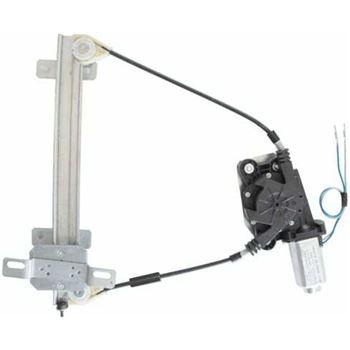Suspensión, transmisión automática | LEMFÖRDER 21115 01