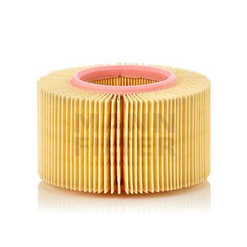 Aceite filtrante de aire | Luft-Filter-Öl | Liqui Moly 1604, 400ml