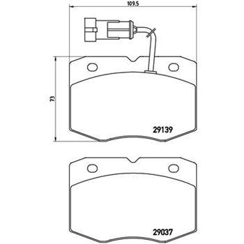 Aceite filtrante de aire | Luft-Filter-Öl | Liqui Moly 1625, 500ml