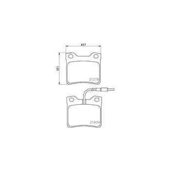 Limpiador rápido (spray)   Schnellreiniger (Spray)   Liqui Moly 3318, 500ml