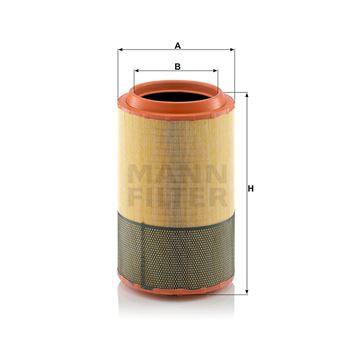 Fijador de tornillos semifuerte | Schrauben-Sicherung mittelfest | Liqui Moly 3802, 50g