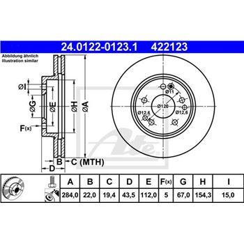 Limpiador de frenos y cadenas para bicicletas | Bike Bremsen- und Kettenreiniger | Liqui Moly 6054, 400ml