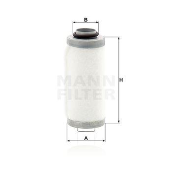 Fijador de roscas de resistencia media 10ml | LOCTITE 243