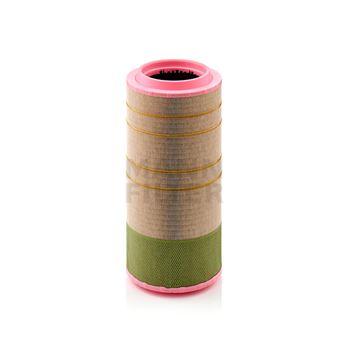 Limpiador de frenos y embragues VARIAC | LOCTITE-1985649, 500ml