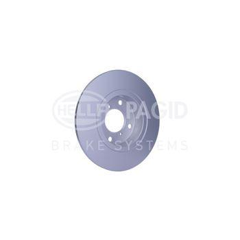 Formador de juntas Gris 80ml | Loctite SI 5699