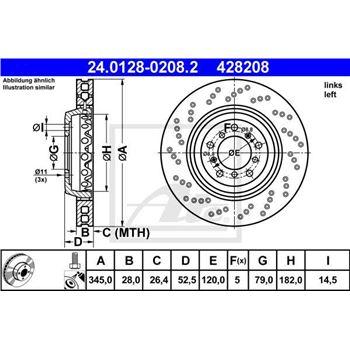 Juego de tornillos, volante LUK-411002610
