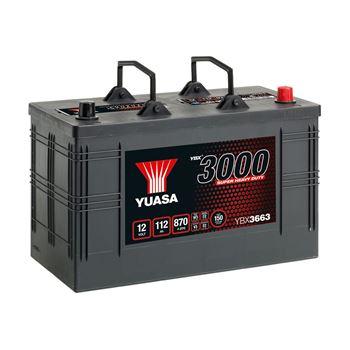 Volante motor LUK-415005010