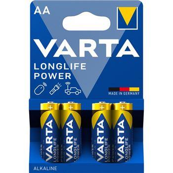 VARTA-4906