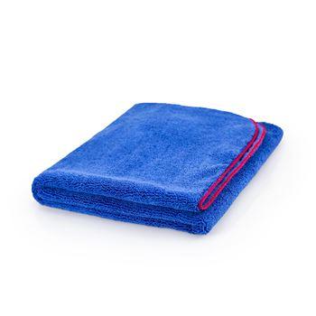 sisbrill-toalla-de-secado-ultrasuave-90x60