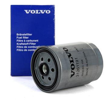 filtro-de-combustible-original-volvo-31261191