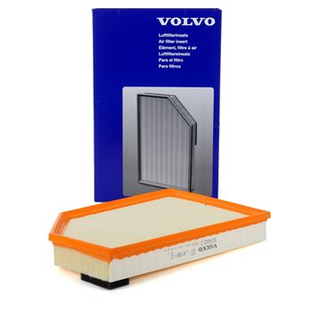 filtro-de-aire-original-volvo-30748212