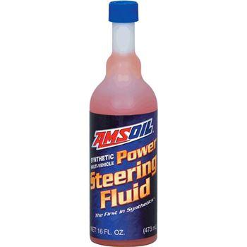 power_steering_fluid_-_16oz_-_473ml_-_psfcn
