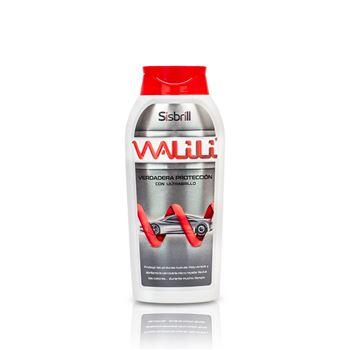sisbrill-walili-verdadera-proteccion-con-ultrabrillo-250ml