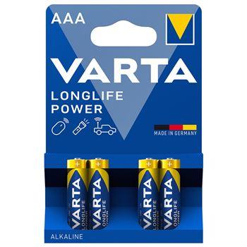 VARTA-4903