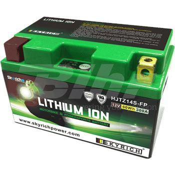 bateria-de-litio-skyrich-327107