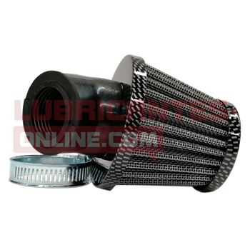 filtro-conico-papel-45-730cf