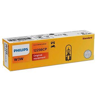 lampara-philips-12256cp