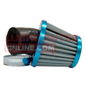 filtro-conico-papel-45-730az