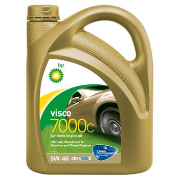 visco-7000-c-5w-40