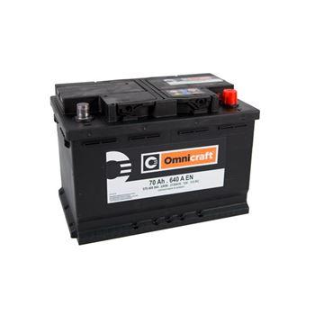 bateria-de-arranque-omnicraft-2130416