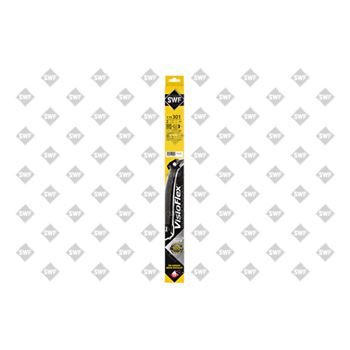 swf-visioflex-119301-1