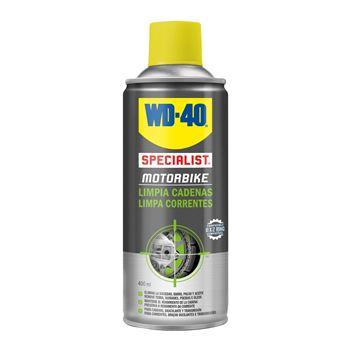 wd-40-specialist-motorbike-limpia-cadenas-en-spray-para-bicis-y-motos-400-ml