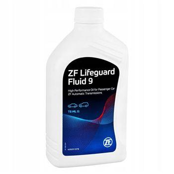zf-lifeguardfluid-9-1l