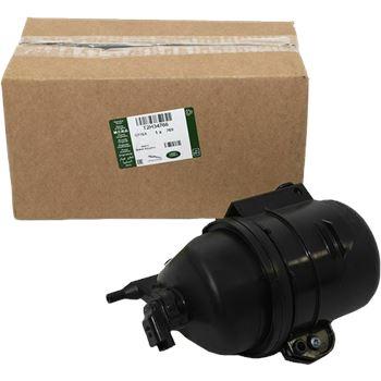 filtro-de-combustible-original-land-rover-t2h34766