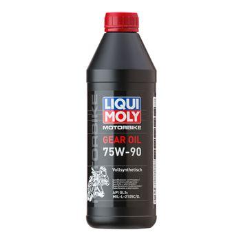 liquimoly-3825-gear-oil-75w90