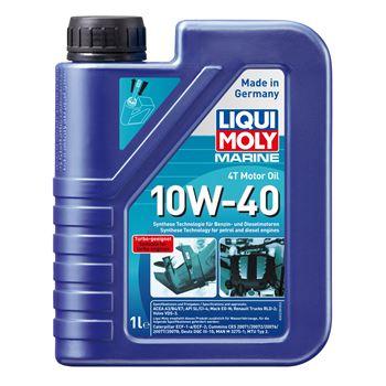 liquimoly-25012-marine-4t-motor-oil-10w40-1l