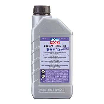 liquimoly-6924-coolant-ready-mix-raf12-plus-1l