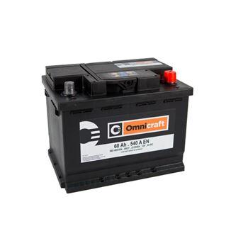 bateria-de-arranque-omnicraft-2130404