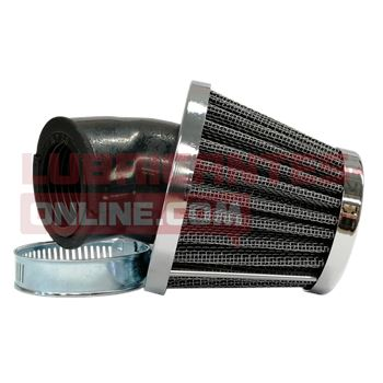 filtro-conico-papel-45-730cr