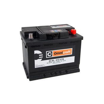 bateria-de-arranque-omnicraft-2130428