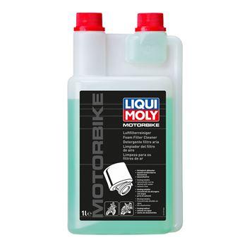 liquimoly-1299-limpiador-del-filtro-de-aire-luftfilterreiniger