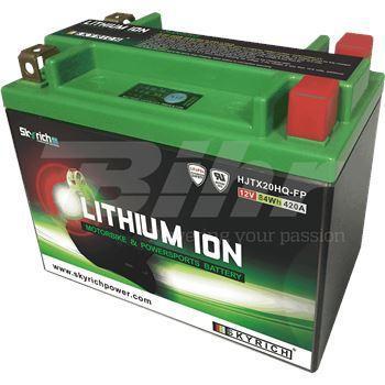 bateria-de-litio-skyrich-327110
