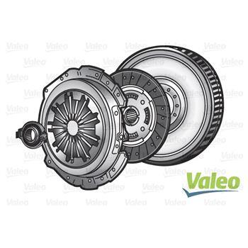 kit-de-embrague-valeo-835071