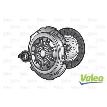 kit-de-embrague-valeo-828002