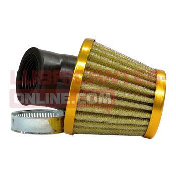 filtro-conico-papel-45-730or
