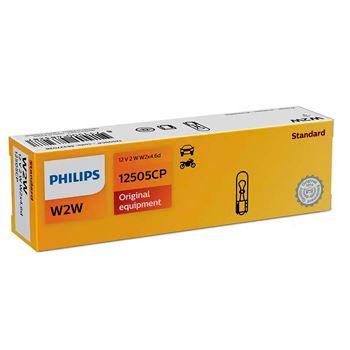 lampara-philips-12505cp