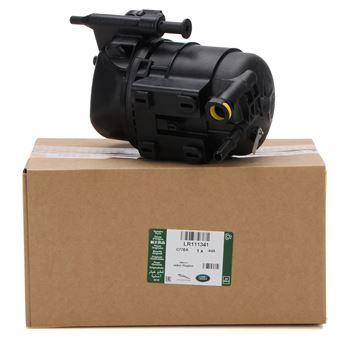 filtro-de-combustible-original-land-rover-lr111341