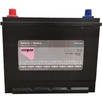 CARIPAR-57524