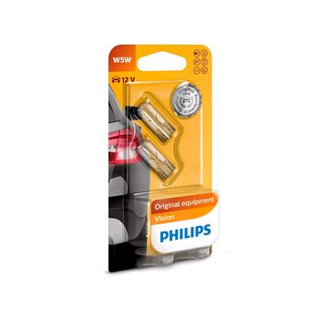 lampara-philips-12961b2