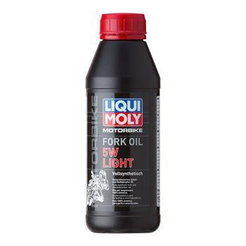 liquimoly-1523-fork-oil-5w-light-500ml