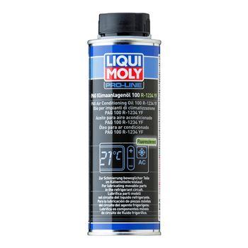 liquimoly-20736-aceite-para-aire-acondicionado-pag-100-r-1234-yf-250ml